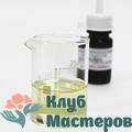 Азелоглицин