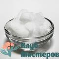 Камфора натуральная кристаллическая (порошок)