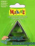 Набор каттеров Makins «Треугольник»