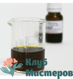Slimexia (slimastevia, слимексия)
