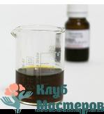 BACOCALMINE ( бакокалмин)