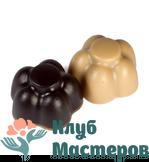 Гелевый краситель (пищевой) Шоколадный