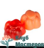 Гелевый краситель (пищевой) Оранжевый