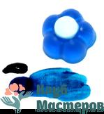 Краситель на водной основе Синий