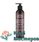 """Бальзам """"Savon de Provence"""" для блеска волос"""