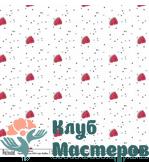 """Арбузы (коллекция """"Мятное лето"""")"""