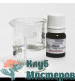 Hydroxan (Гидроксан)