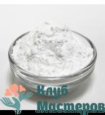 ПАВ Кокоилглутамат натрия