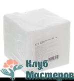 Мыльная основа DA Soap Opaque SLS Free белая