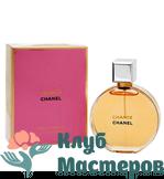 Отдушка Chanel - Chance