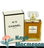 Отдушка Chanel - Chanel №5