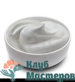 Основа для крема Activ BALM