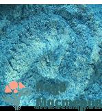 Перламутровый пигмент Голубой иней