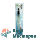 Аква кисть, размер М