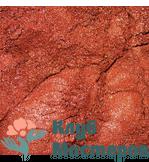 Перламутровый пигмент Коричневая медь