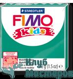 FIMO kids, зеленый