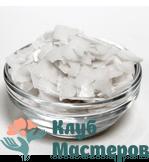 Омыляющий компонент для мыла щелочь KОH