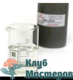 Поликватерниум 7