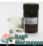 ПАВ Полоксамер 184 (Poloxamer 184)