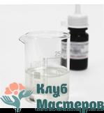 Консервант Sharomix MCI (Шаромикс)