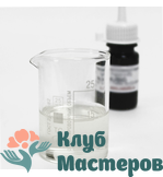 Фенилтриметикон