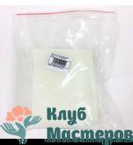 Мыльная основа Мылофф белая 10 кг