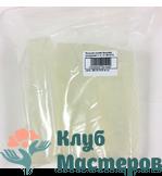 Мыльная основа Мылофф прозрачная 10 кг