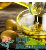 Масло оливковое рафинированное 500гр