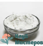 Салициловая кислота (порошок) 99% 500гр