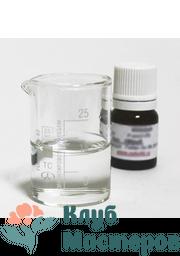 Calmosensine ( калмосенсин )