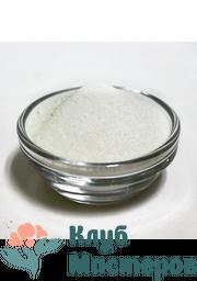 Гиалуроновая кислота низкомолекулярная