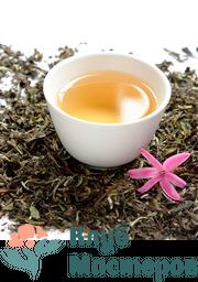 Отдушка Белый чай