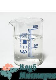 ПАВ Кокоглюкозид (кокосовая пена)