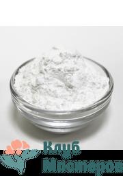 ПАВ Кокоилизетионат натрия