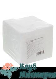 Мыльная основа DA белая 5кг