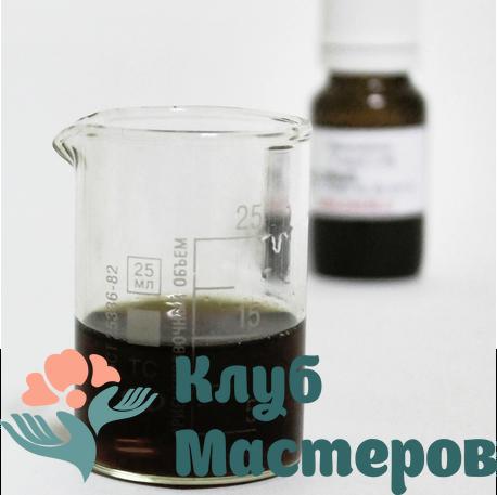 Biosulphur Fluid (Биосера флюид)