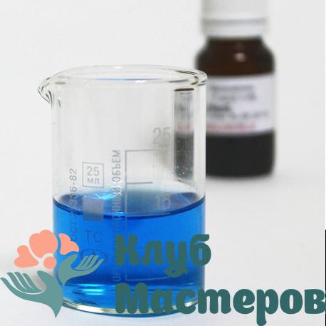 Sepitonic M4 (Сепитоник)