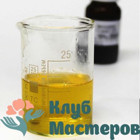 Honeyquat (Ханиквот)