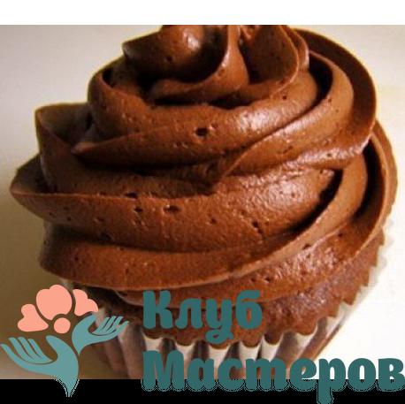Ароматизатор пищевой Шоколадно сливочный