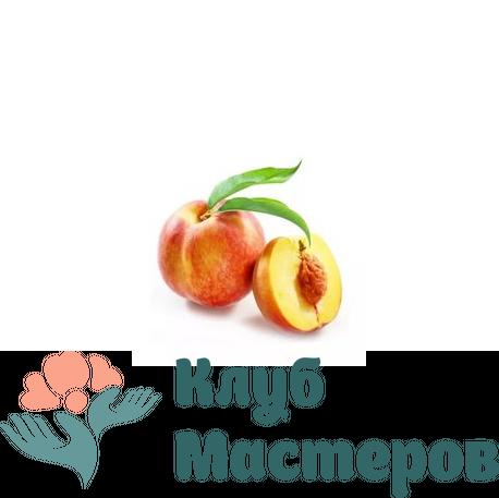 Ароматизатор пищевой Персик