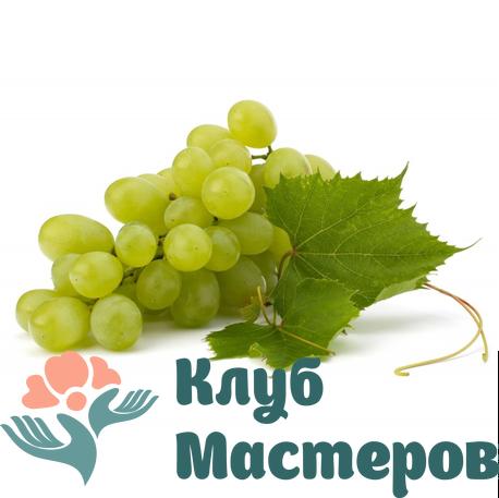 Ароматизатор пищевой Виноград