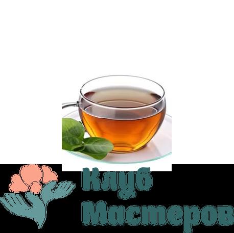 Ароматизатор пищевой Чай черный