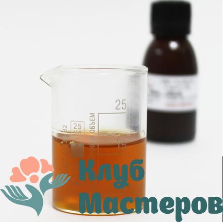 Мембранно липидный комплекс ( МЛК )