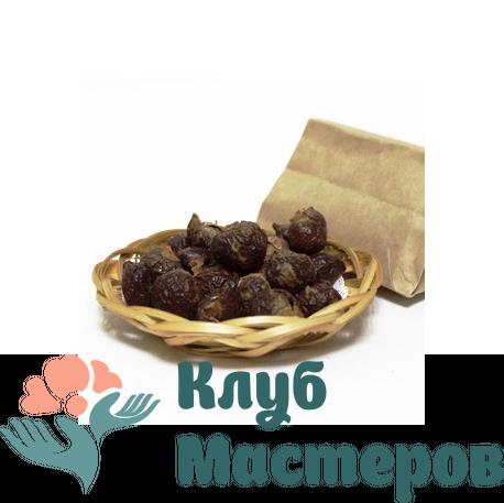 Мыльные орехи Мукоросси (Mukorossi)