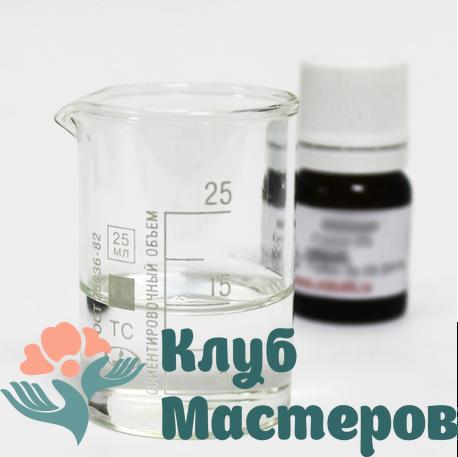 BONT-L PEPTIDE (Ботокс-пептид)