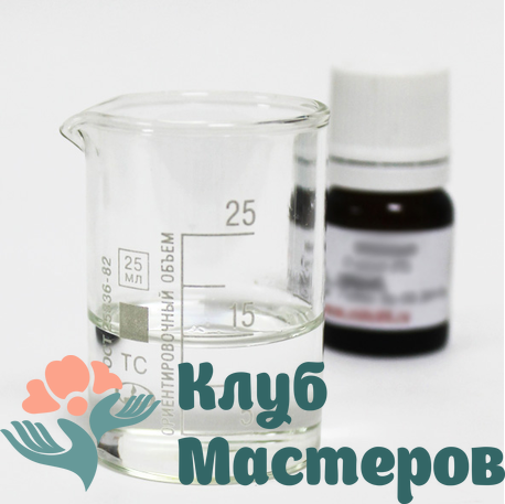 MATRIXYL synthe'6 (Матриксил синте)